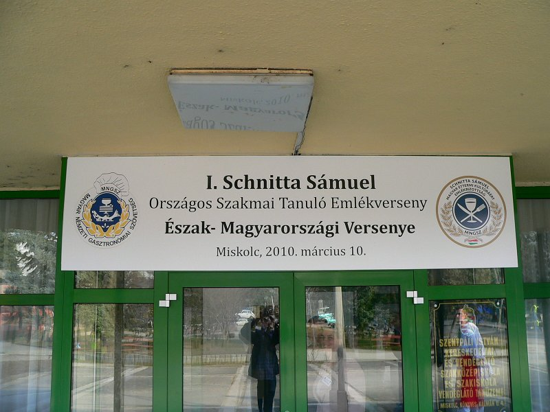 Schnitta1